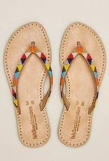 Seri Soft Sandal