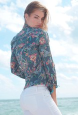 Cino Gauguin Shirt