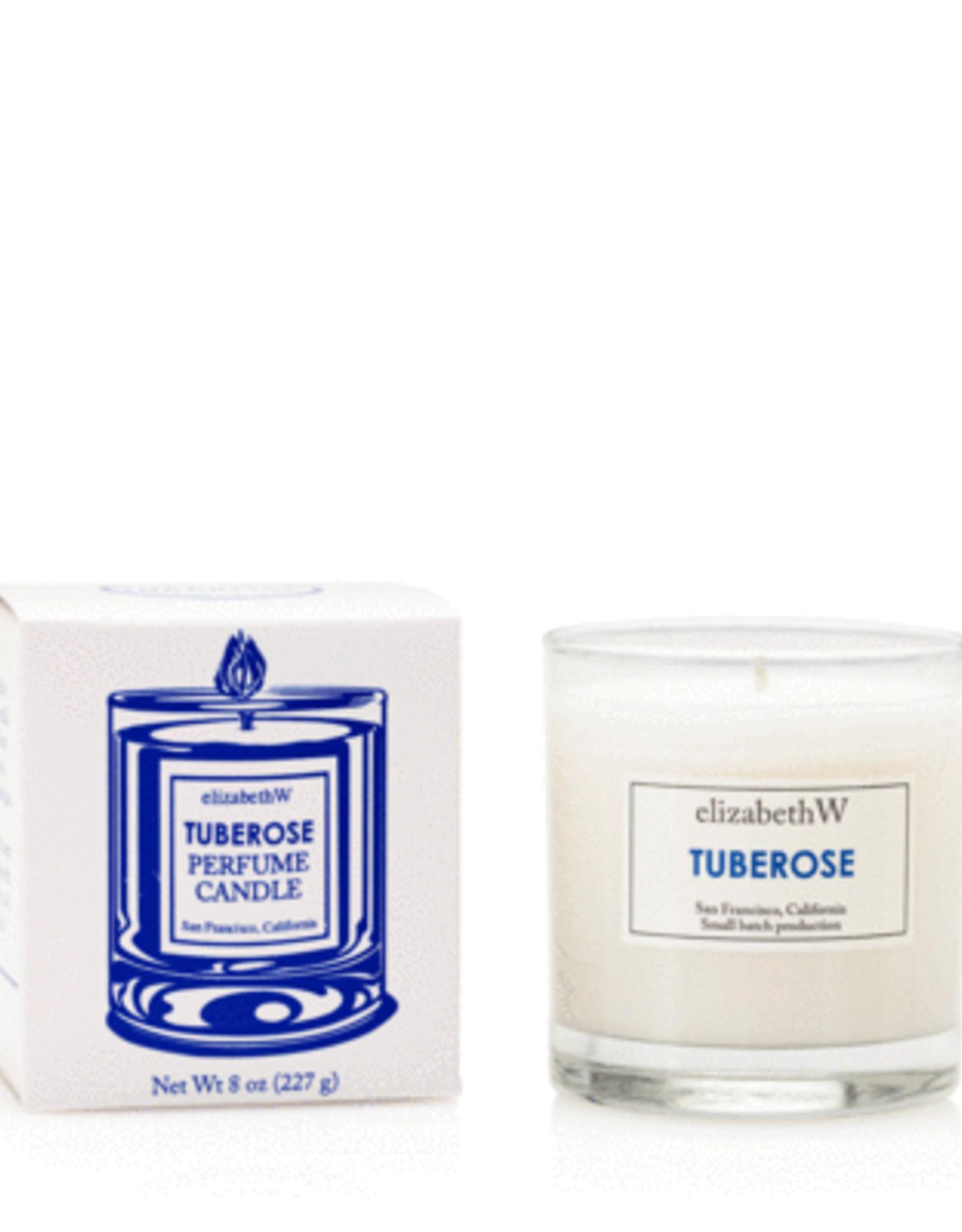 ElizabethW Candles