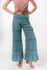 Cienna Tropez Pants