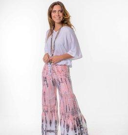 Cienna Laura Tie Dye Pants