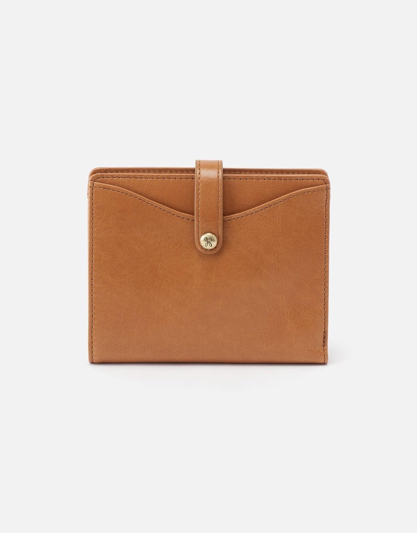Hobo  Lift Compact Wallet
