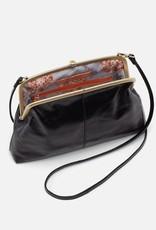 Hobo  Lana Vintage Crossbody Bag