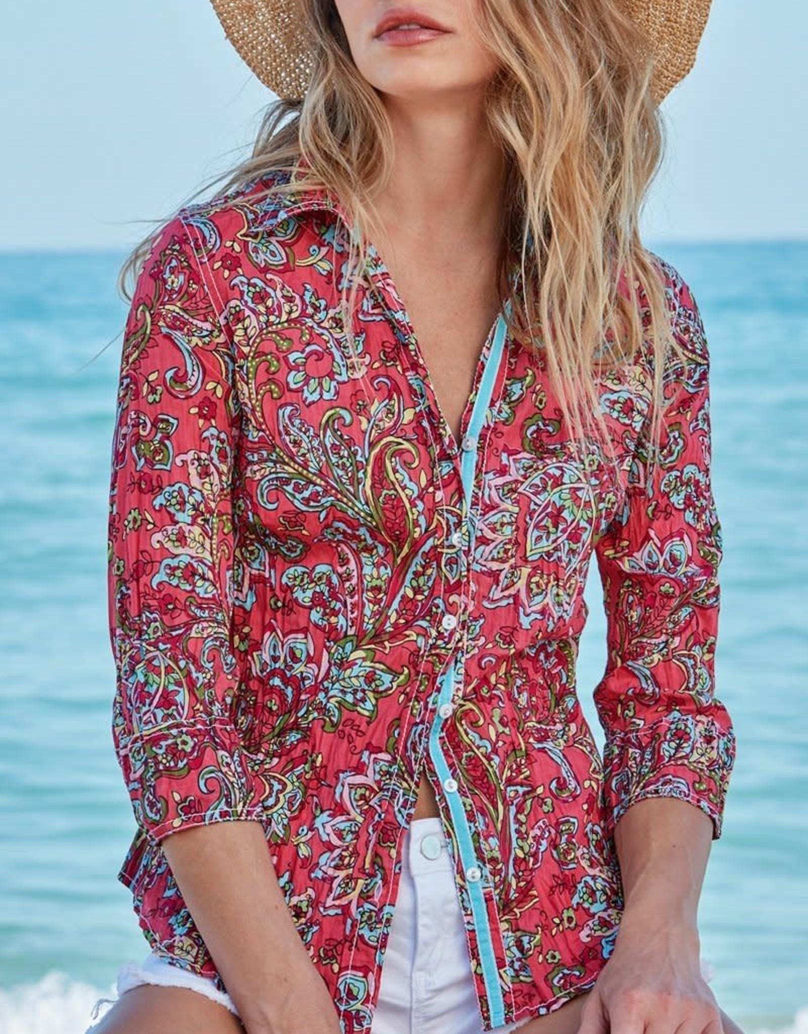 Cino Bora Bora Shirt