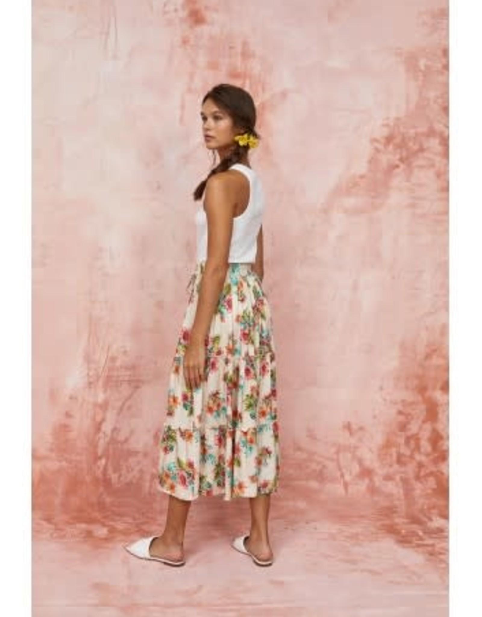 Maggie Sweet Lisa Skirt