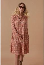 Maggie Sweet  Amaya Dress