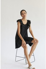 Maggie Sweet  Guadalupe Dress