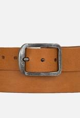 Amsterdam Heritage  Noel Classic Leather Belt