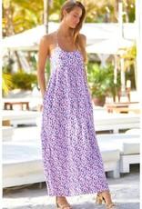 Aspiga Lenu Maxi Dress