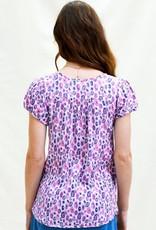 Aspiga Lisbon Shirt