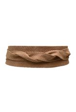 Ada Python Wrap Belt