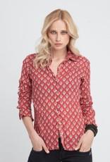 Cino Provence Shirt