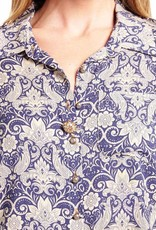 Aratta South of France Revamped Shirt