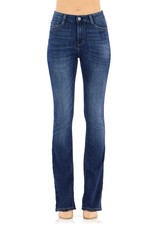 Morrison Denim Starlet Bootcut Jeans Nightmoves