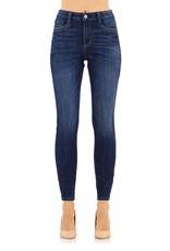 Morrison Denim  Starlet Skinny Jeans Nightmoves