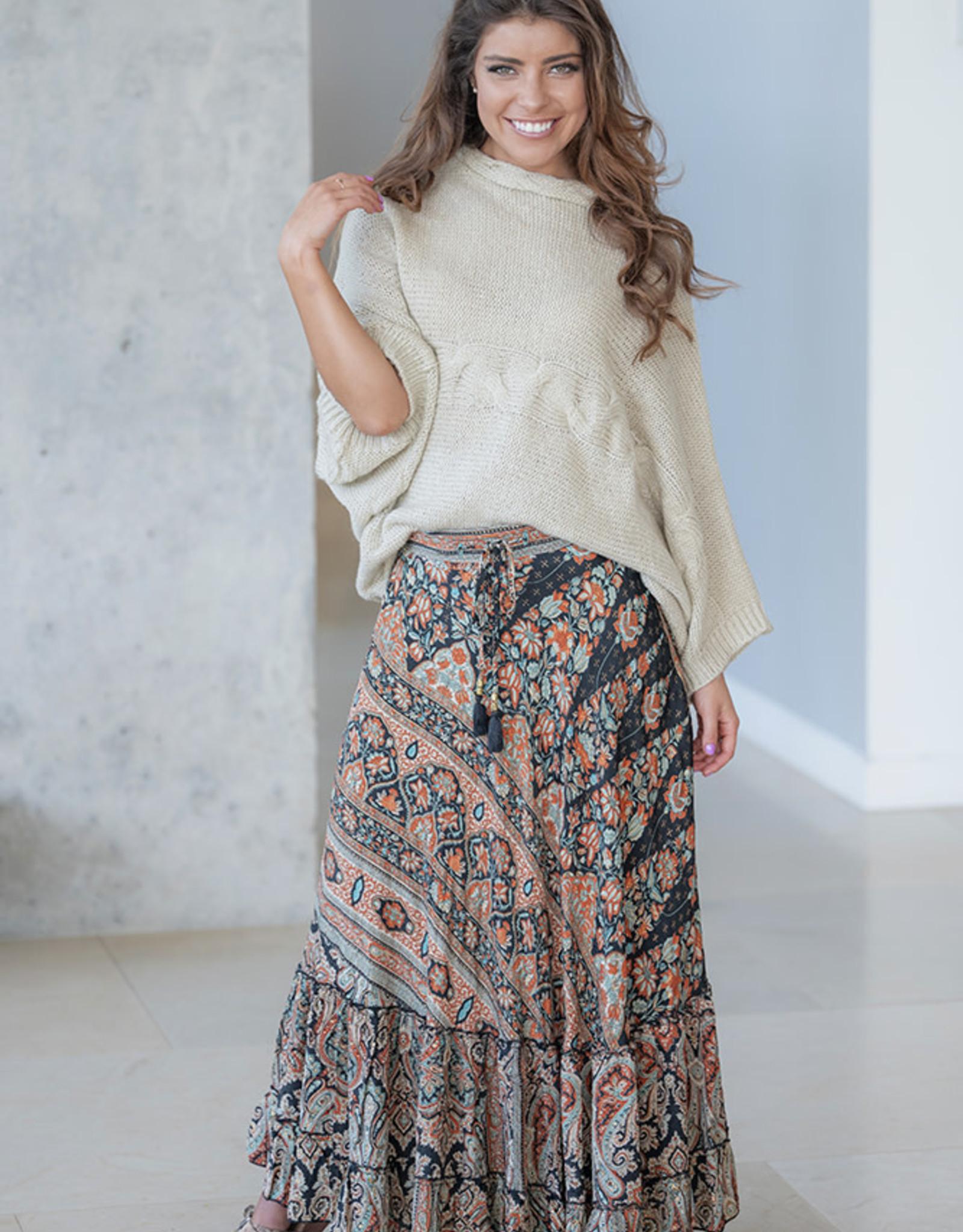 Cienna Chey Skirt