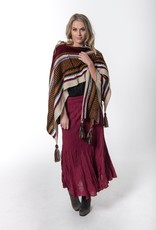 Cienna Nova Skirt