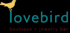 Lovebird Boutique