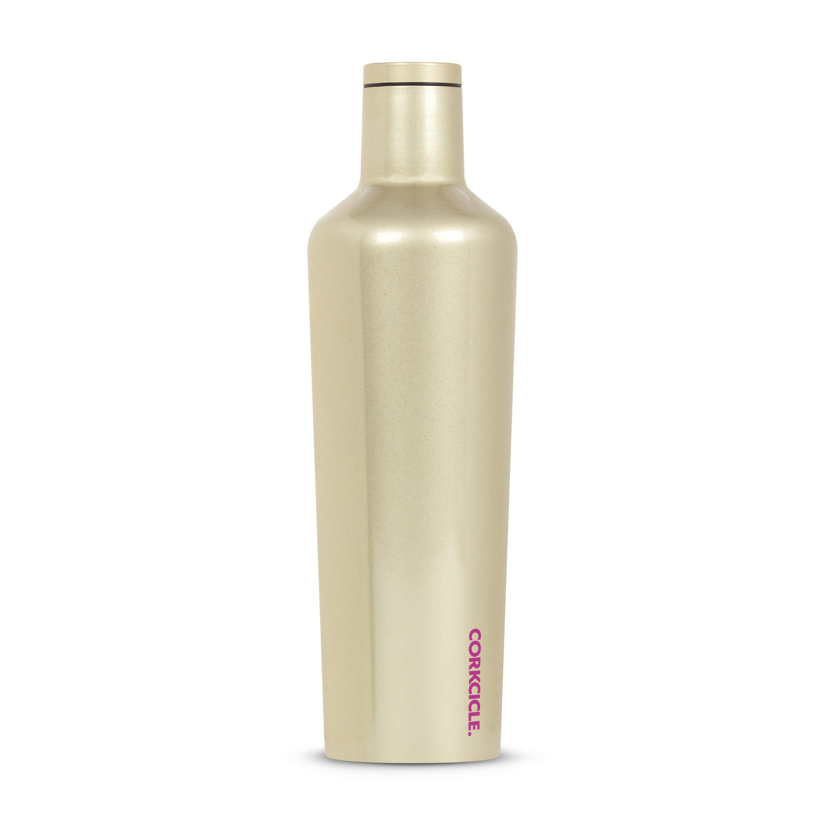 Canteen 16oz Glampagne