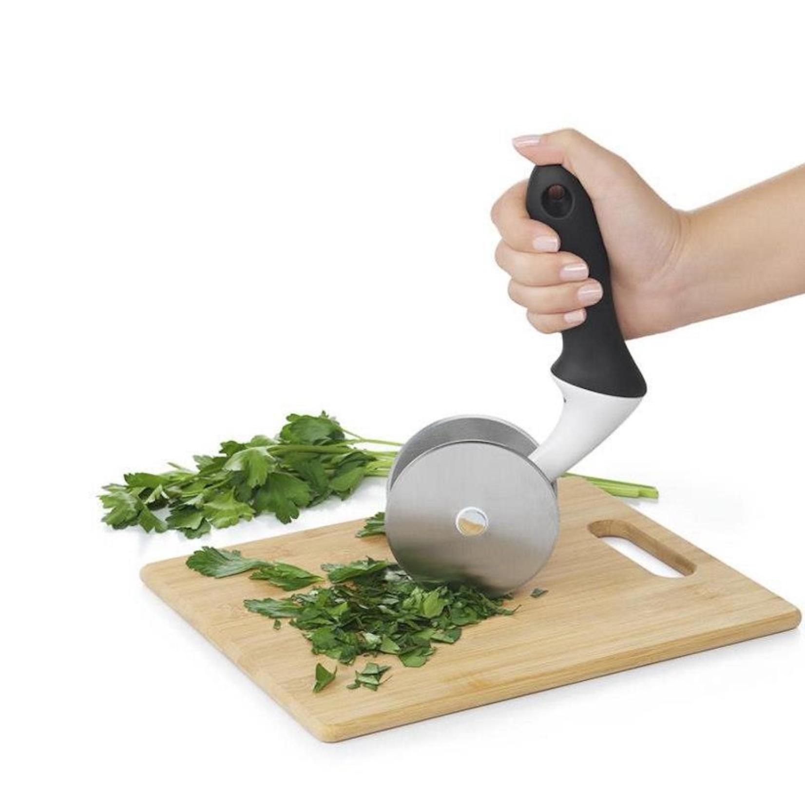 OXO 2-Blade Salad Chopper