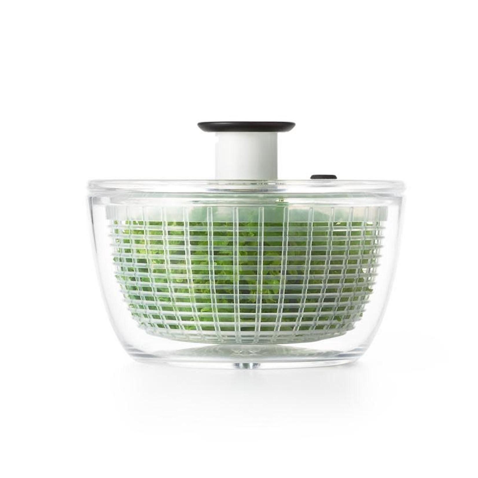 OXO Little Salad Spinner