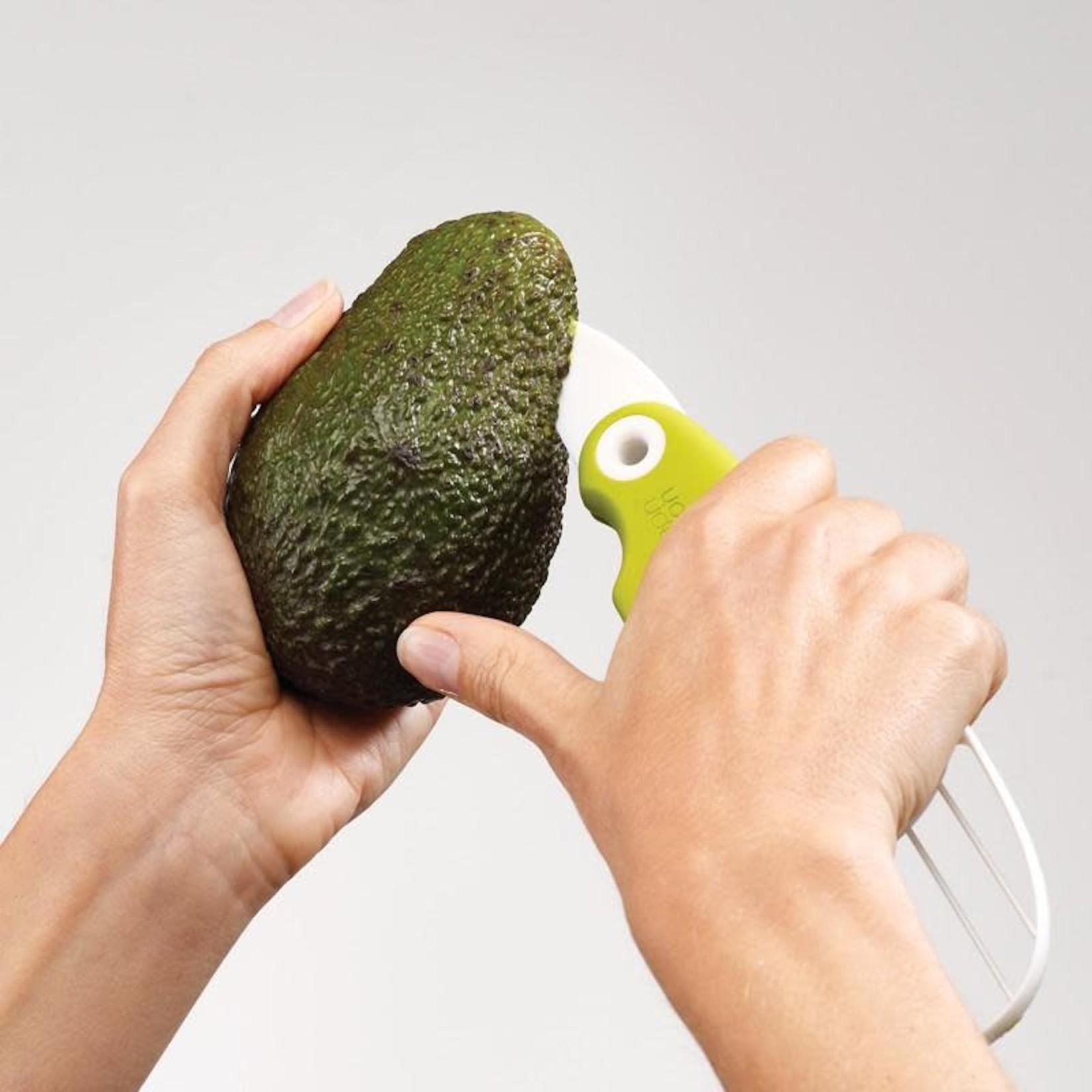 Joseph Joseph 3in1 Avocado Tool