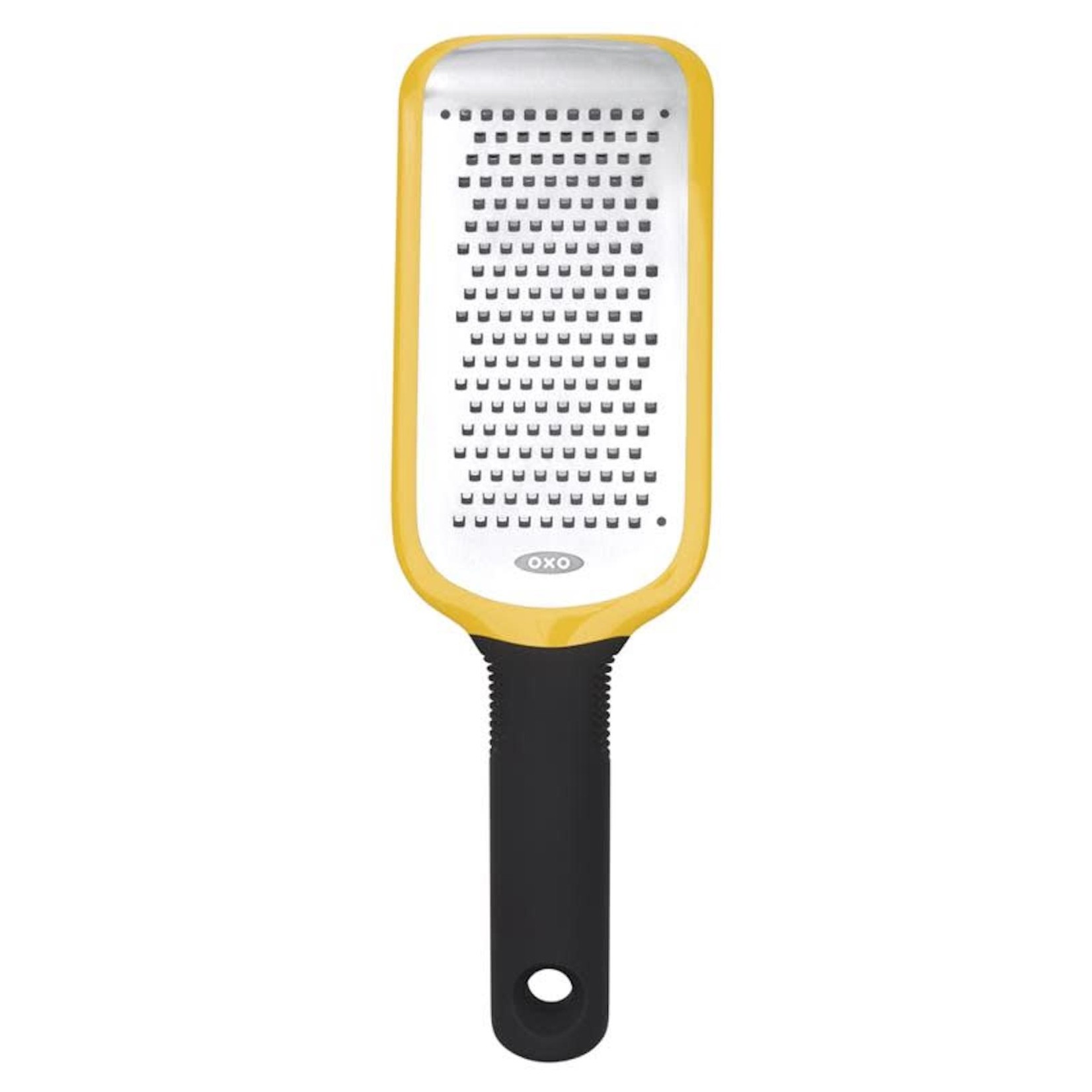 Etched Graters (Multiple Options)