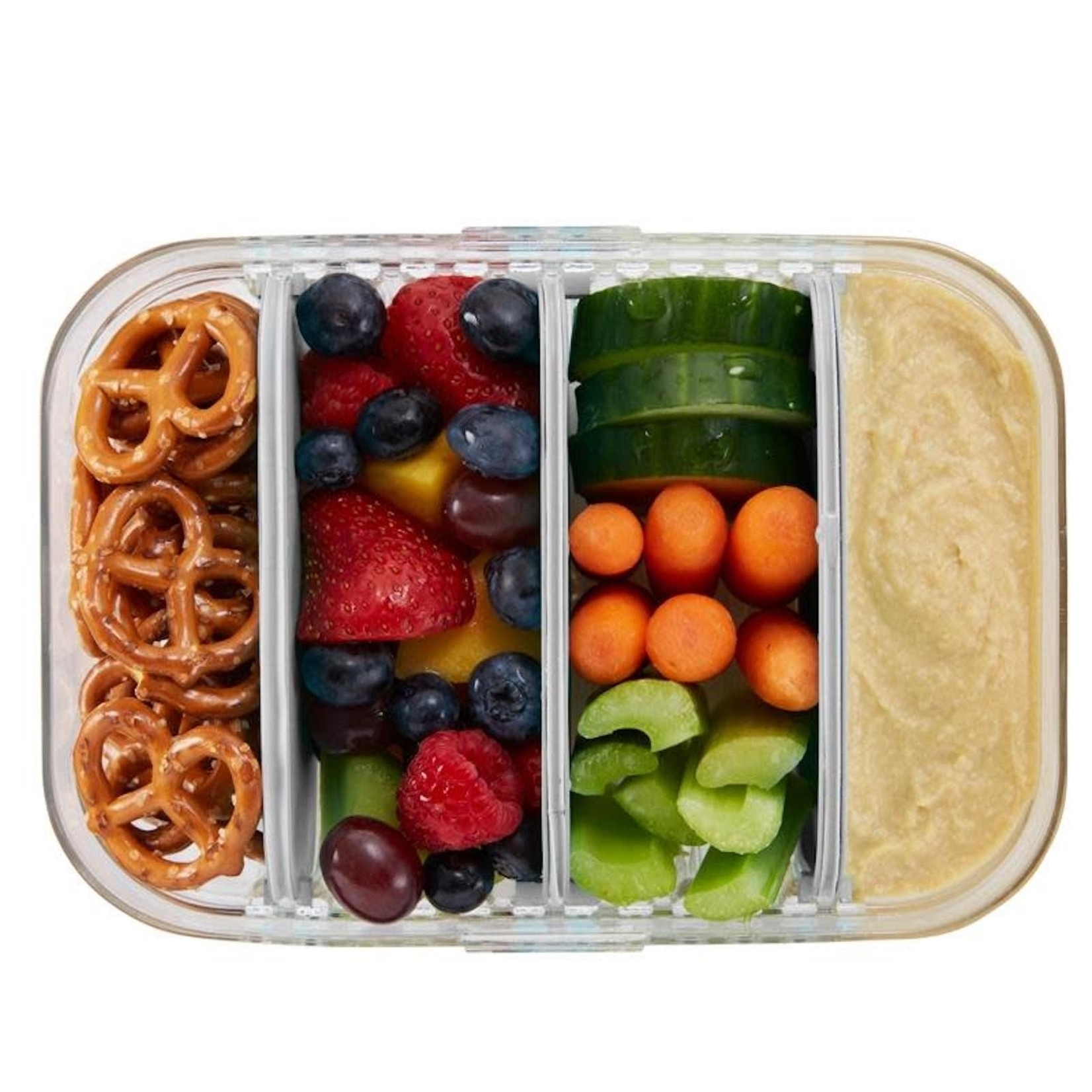 Packit Pack it Bento Boxes (Multiple Sizes)