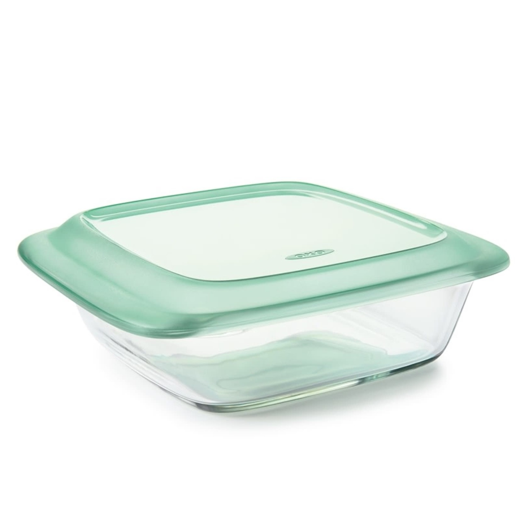OXO Glass Baking Dish with Lid (Multiple Sizes)