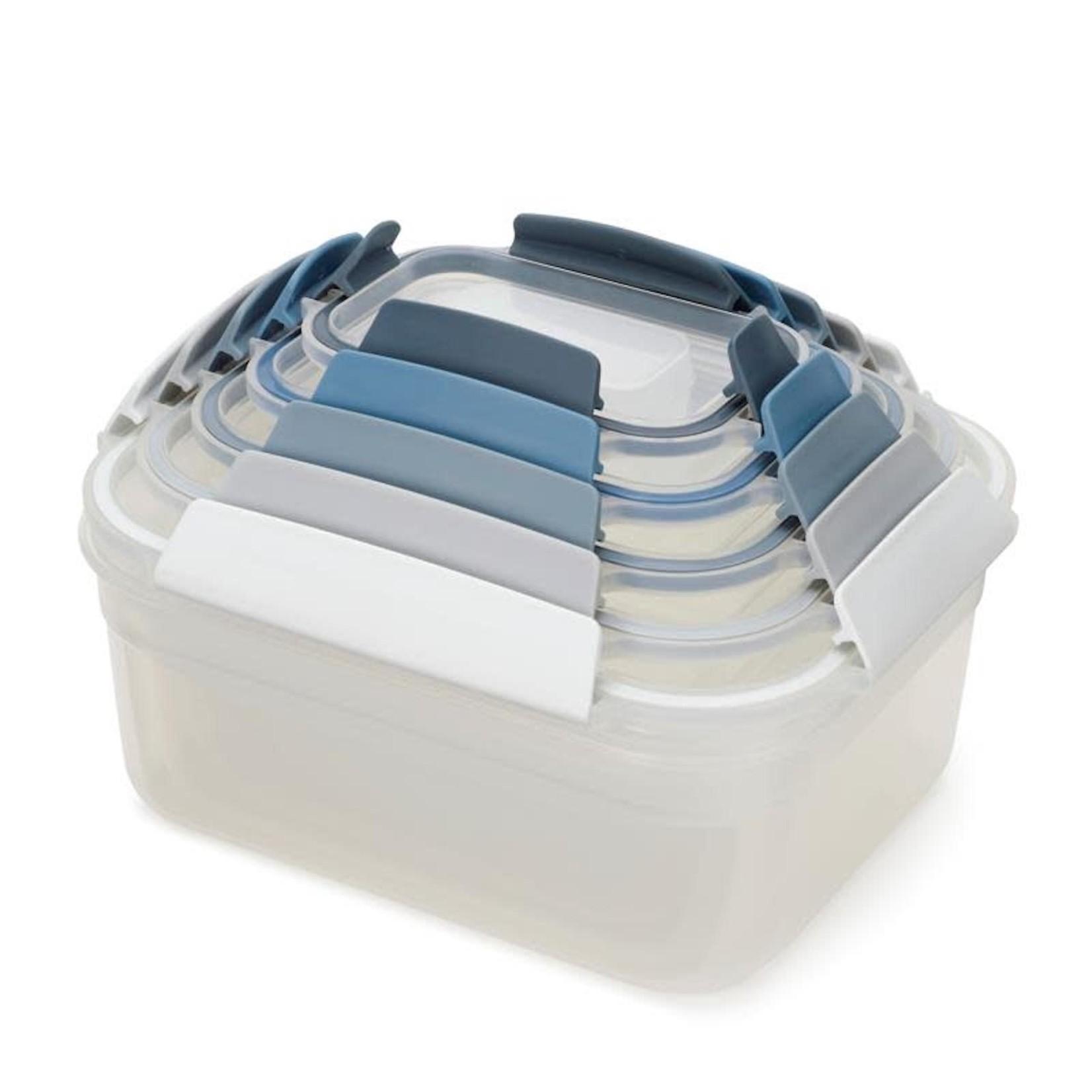 Joseph Joseph Nest Lock Storage Container (Multiple Options)