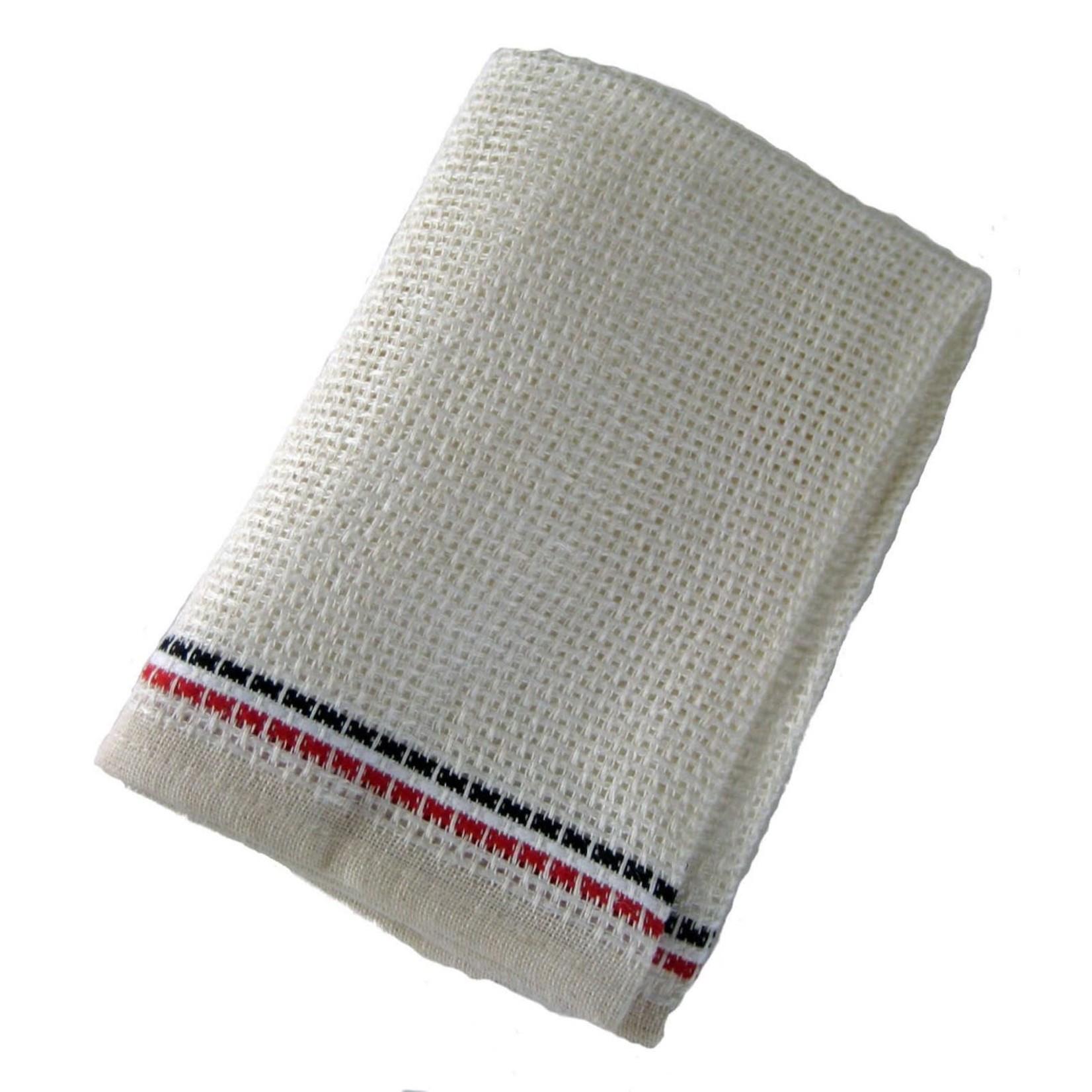 Classic Linen Dishcloth
