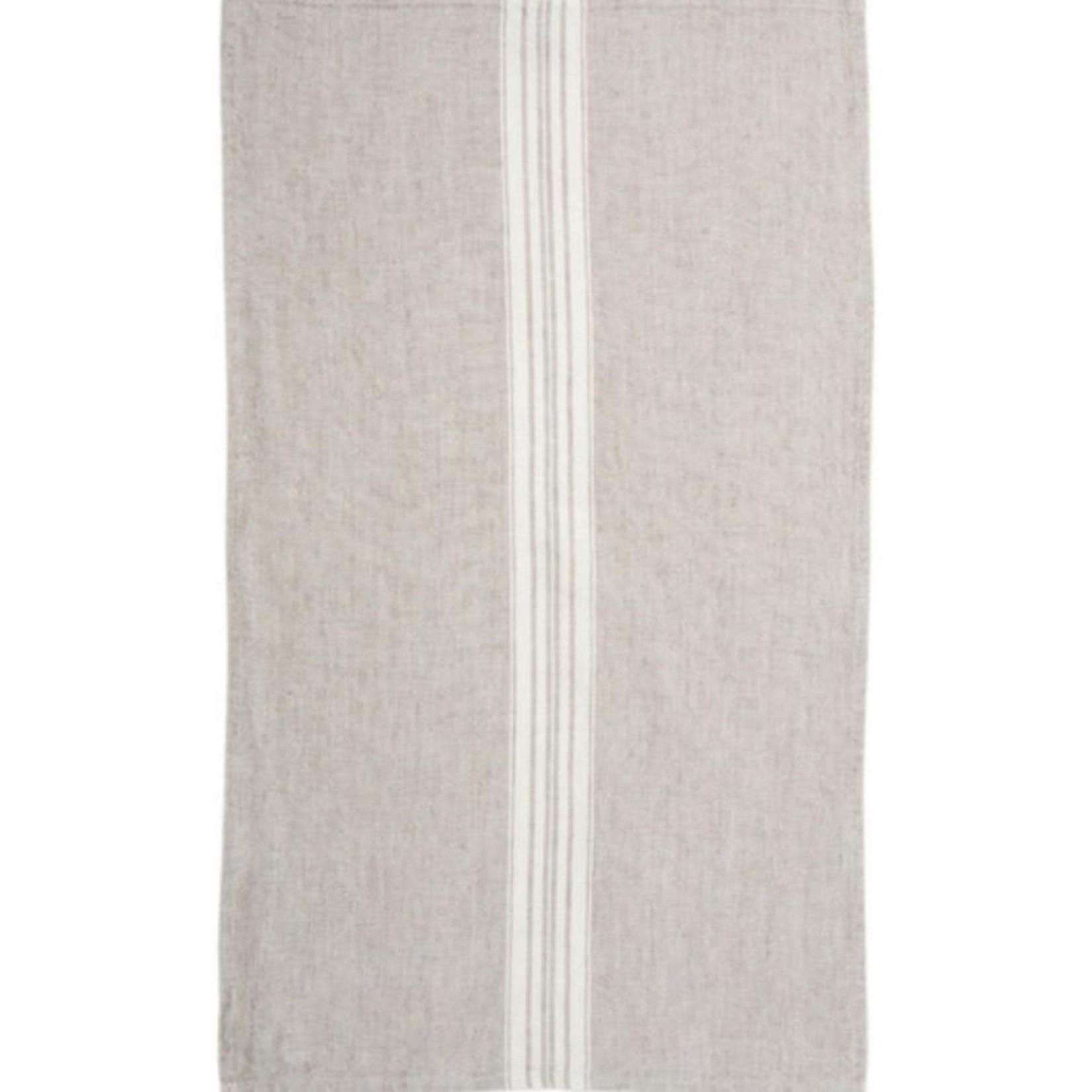 Maison Tea Towel