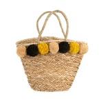 Sedona Market Basket