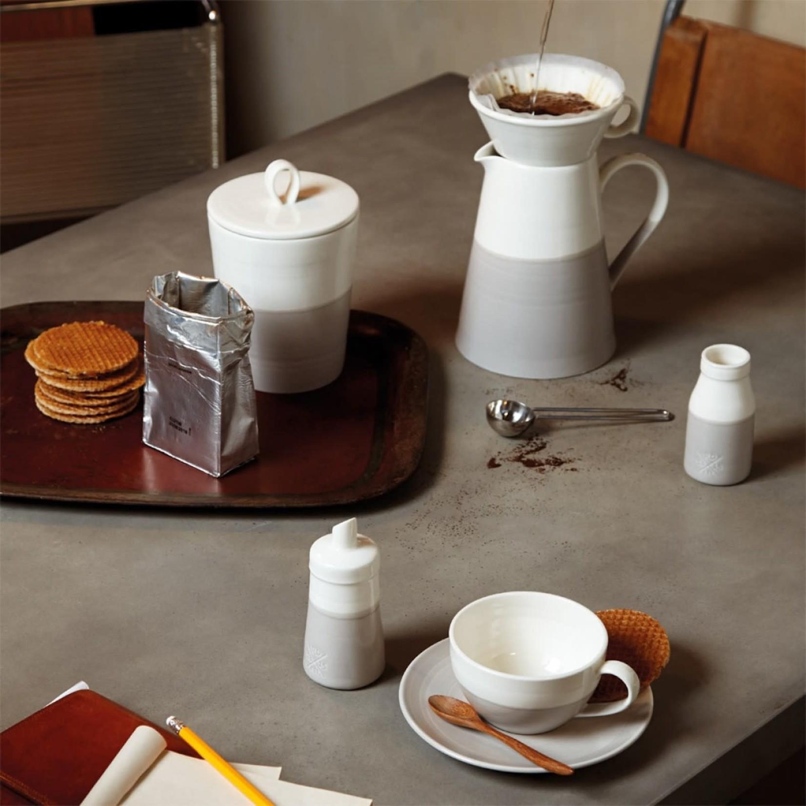 Coffee Studio Latte Cup