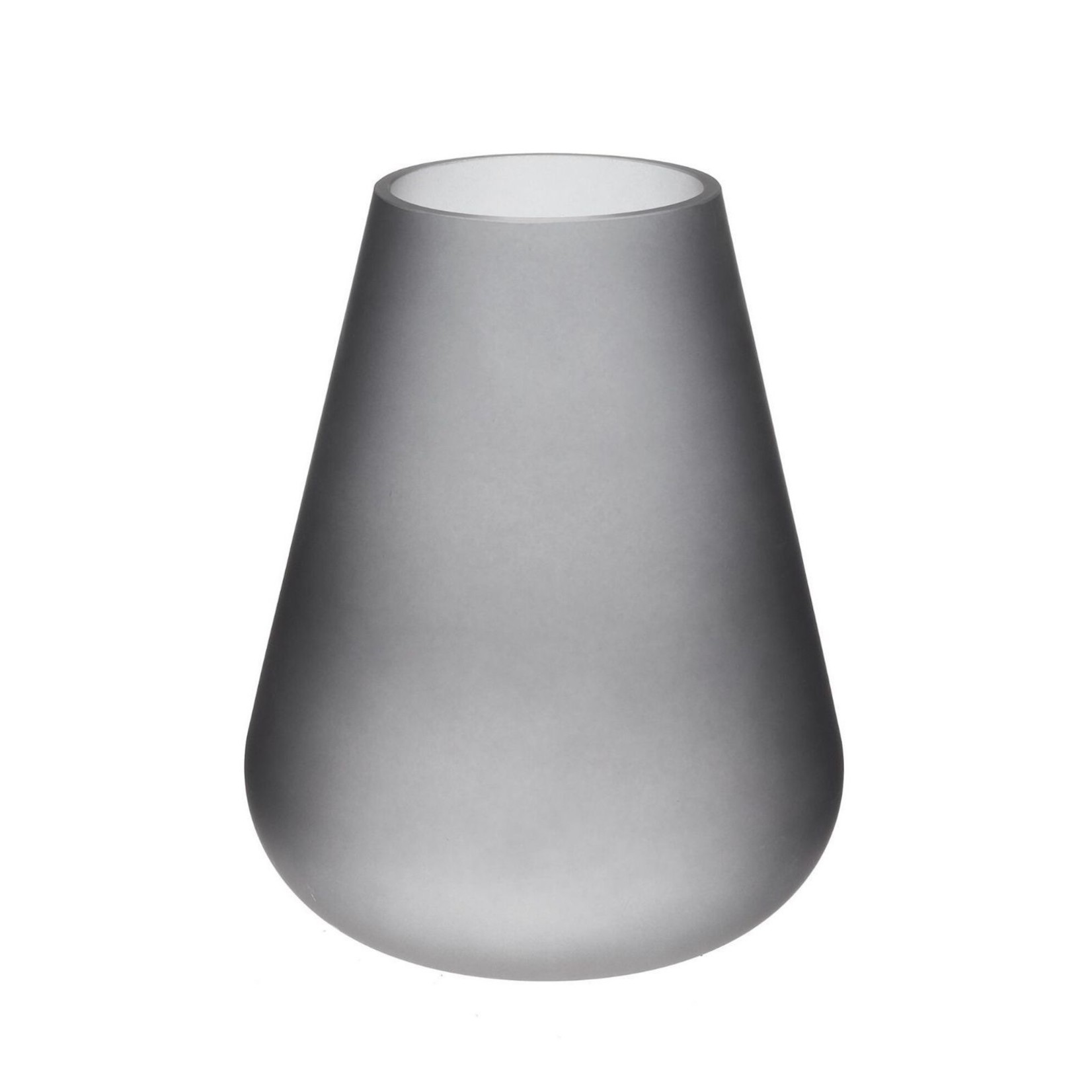 Hester Vase, SM