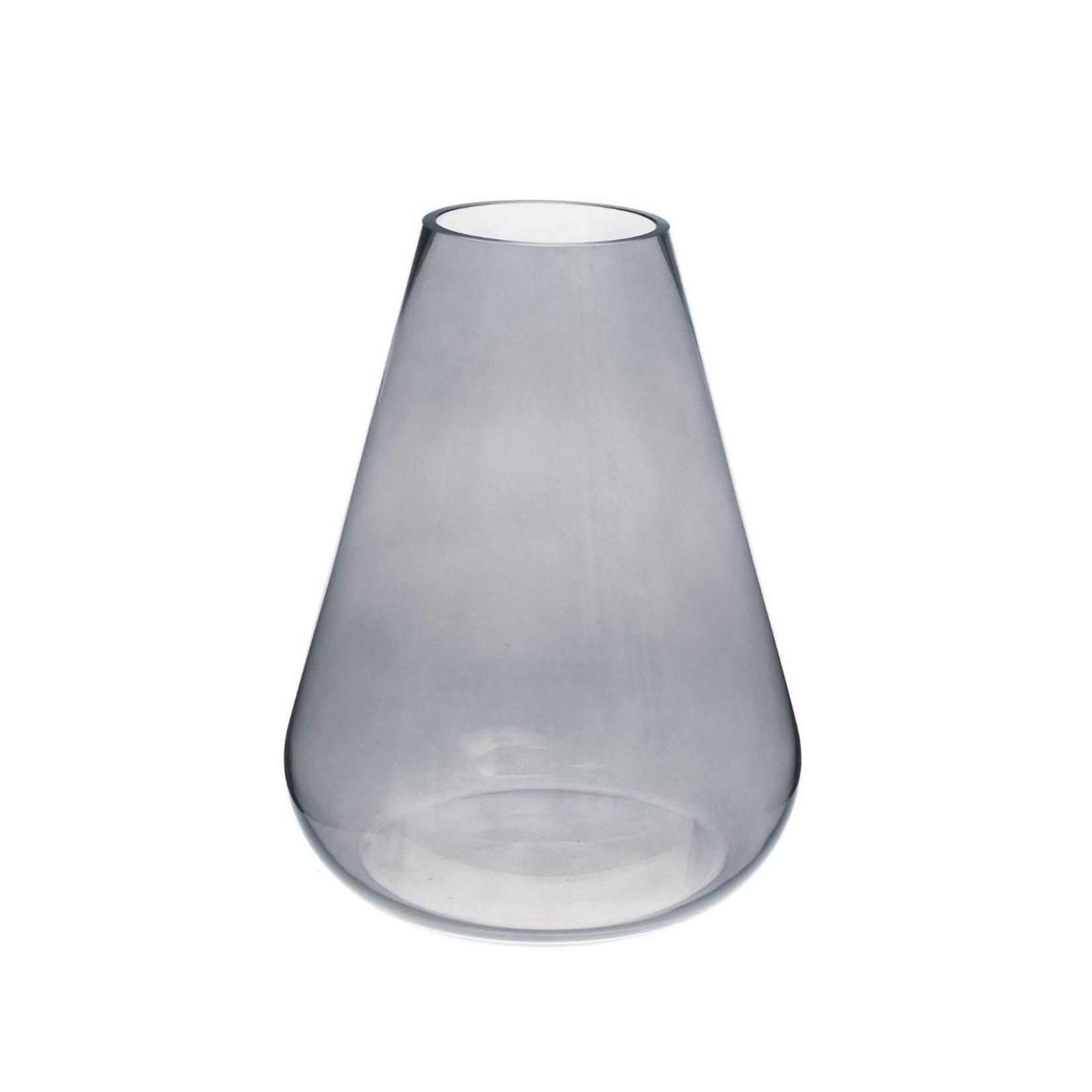 Hester Vase, LG
