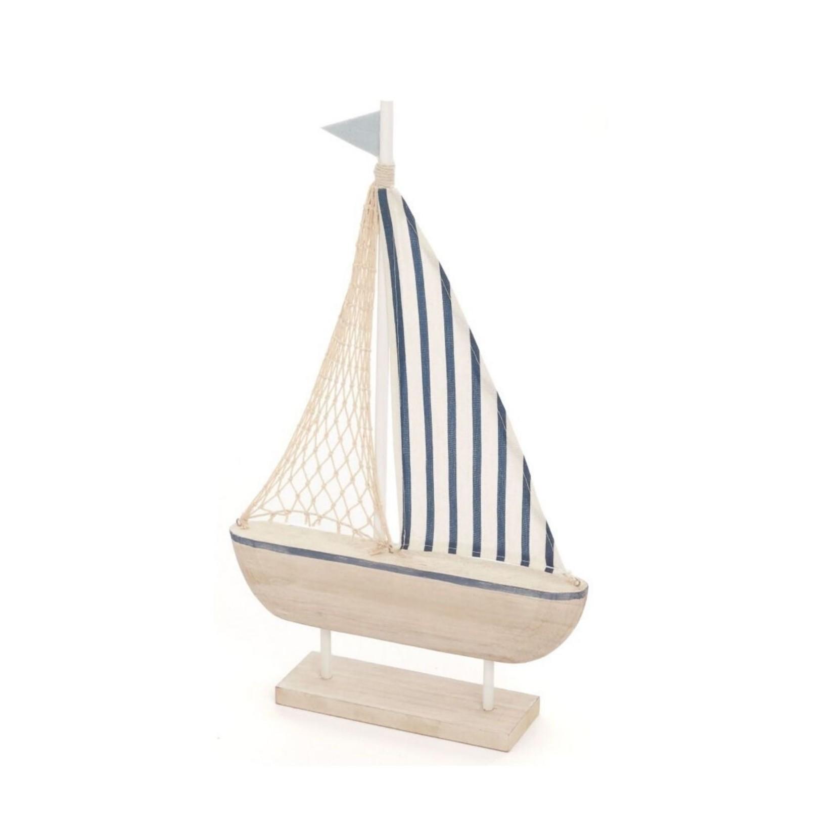 """Sailboat 20"""""""