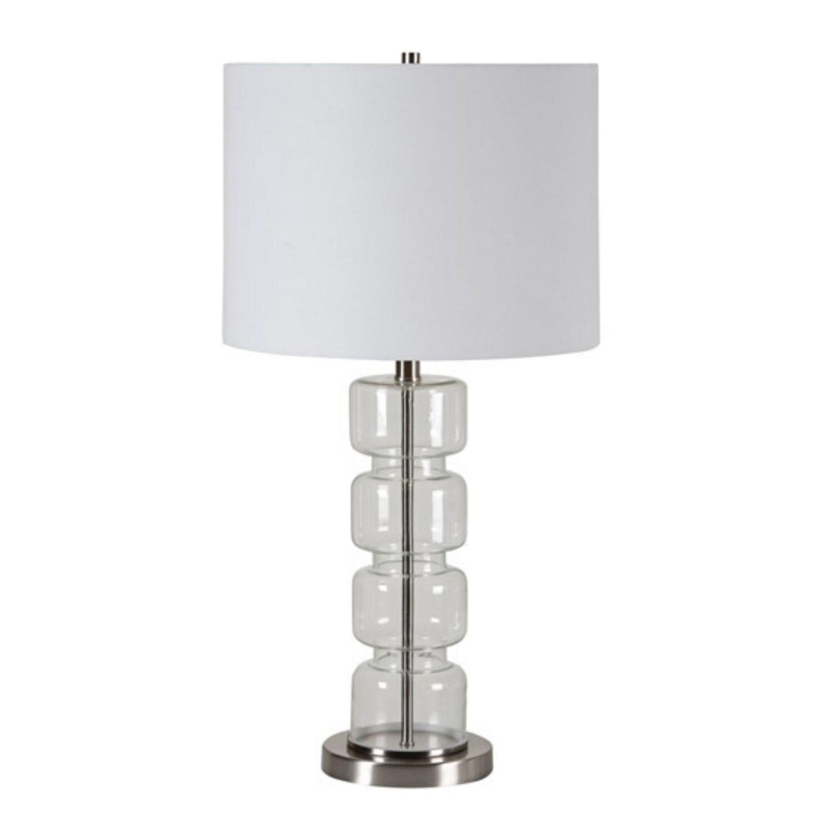 Fernley Table Lamp