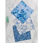 Blue Sky Dish Cloth