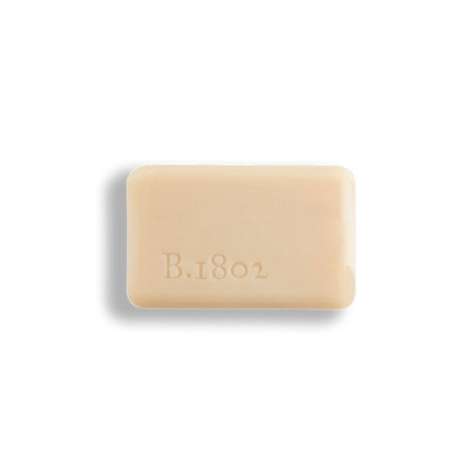 Oakmoss 9oz Bar Soap