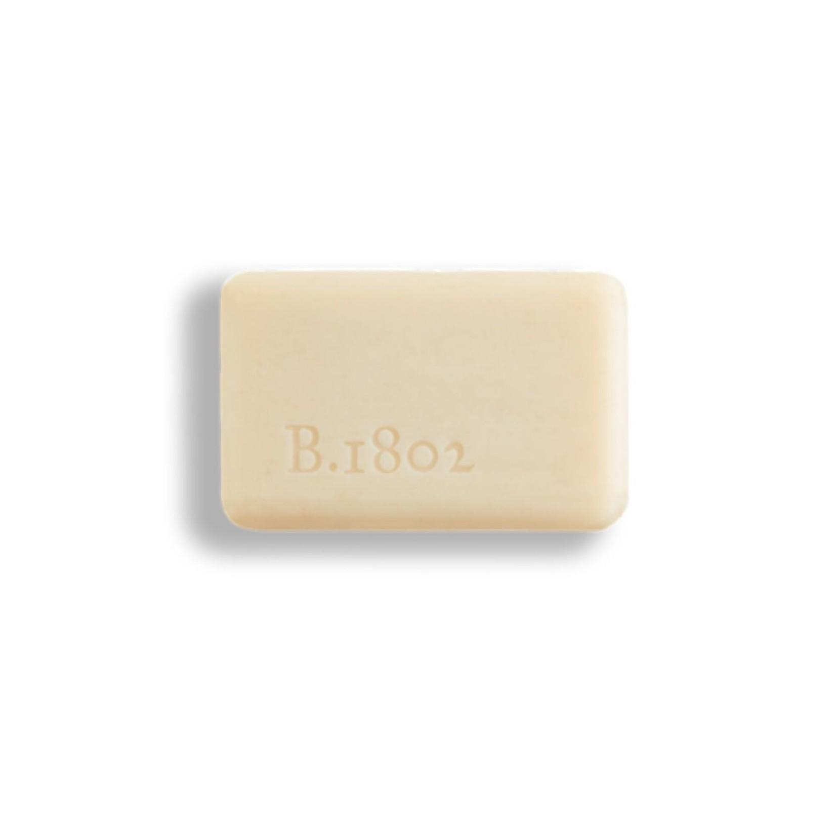 Fig Leaf 9oz Bar Soap