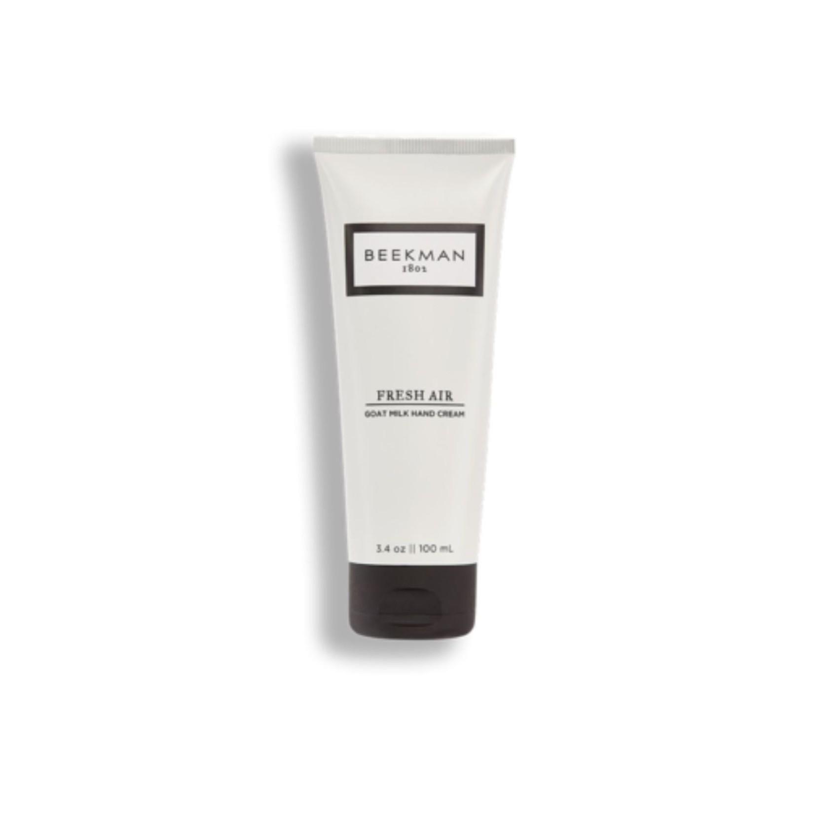 Fresh Air Hand Cream 2oz