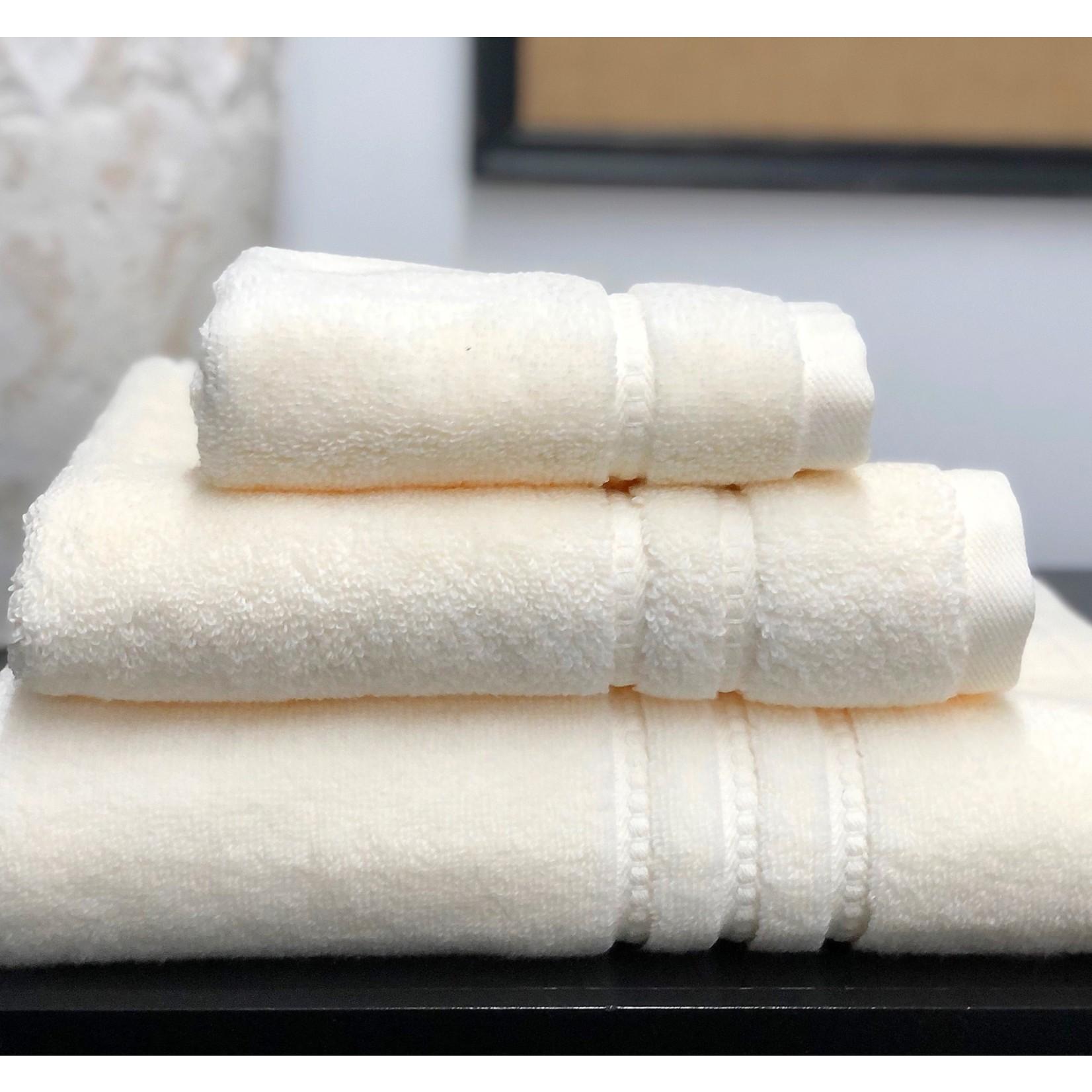 Portofino Wash Cloth (Multiple Colours)