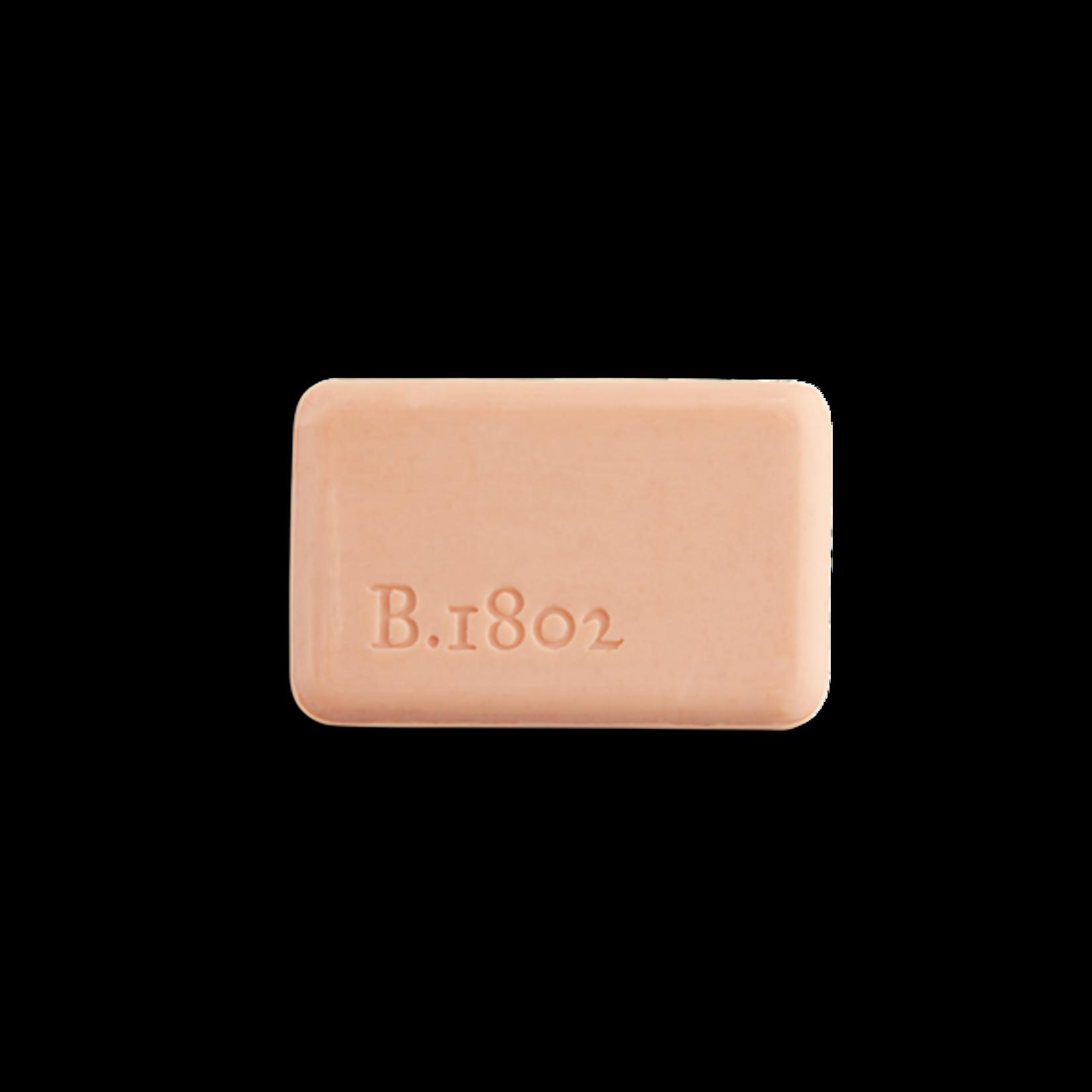 Honeyed Grapefruit 9oz Bar Soap