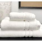 Portofino Bath Towel (Multiple Colours)