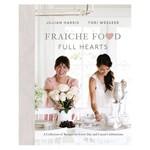 Fraiche, Food, Full Hearts