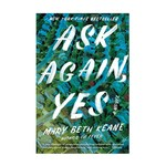 Ask Again, Yes!