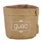 Guac Holder & Ceramic Dish Set