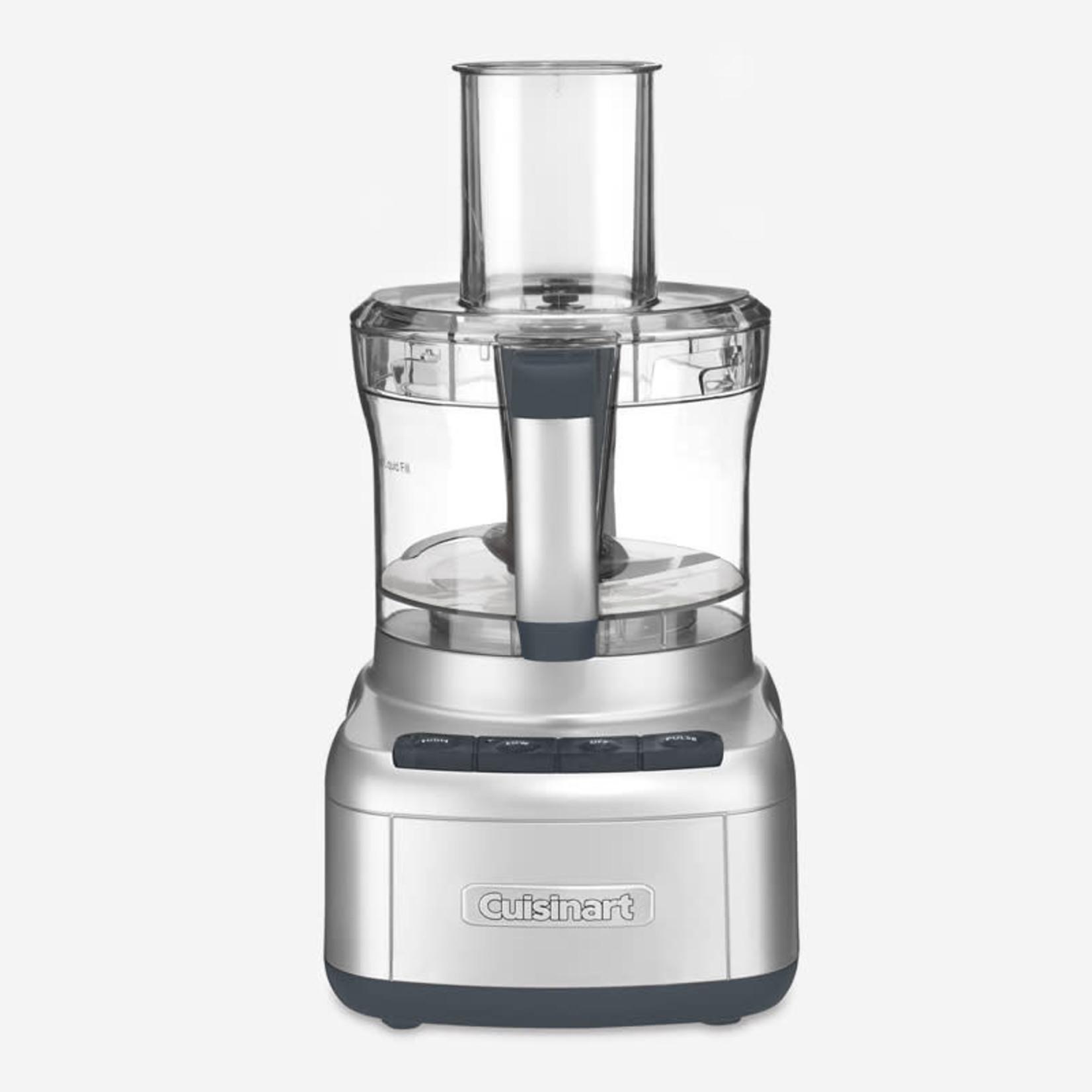 Elemental™ 8-Cup (1.9 L) Food Processor
