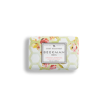 Apricot & Honey Tea 9oz Bar Soap